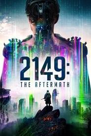 Confinement (2021) Online Full Movie