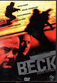 Beck 16 - The Last Witness -  - Azwaad Movie Database