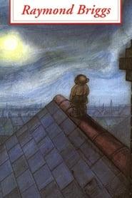 Raymond Briggs: Snowmen, Bogeymen and Milkmen streaming
