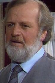 Aksel Erhardtsen