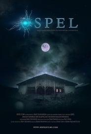 Ospel (2020)