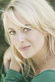 Katrin Weisser