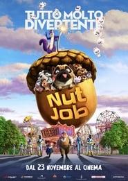 Nut Job – Tutto Molto Divertente