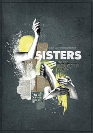 Sisters (2018) 1080P 720P 420P Full Movie Download
