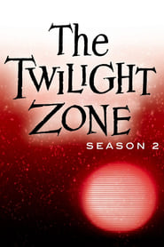 The Twilight Zone Sezonul 2