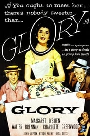 Glory (1956)