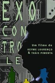 EXOCONTROLE, 2020 [2020]