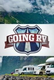 Going RV 2014