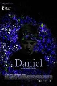 Poster Daniel 2018
