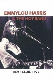 Emmylou Harris: Beat Club 1977