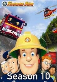 Fireman Sam Season 10