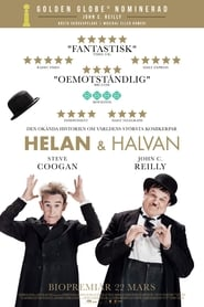 Helan & Halvan Dreamfilm