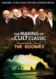 مترجم أونلاين و تحميل Making of a Cult Classic: The Unauthorized Story of 'The Goonies' 2010 مشاهدة فيلم