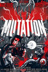 Mutation 1999