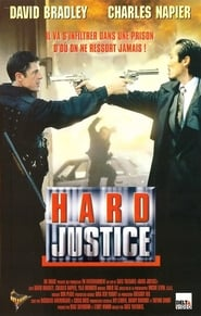 Hard Justice (1995)