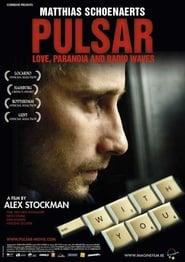 Pulsar (2010)