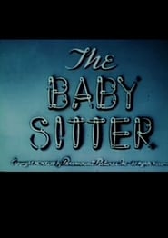 The Baby Sitter