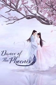 Dance of the Phoenix Season 1 Episode 8