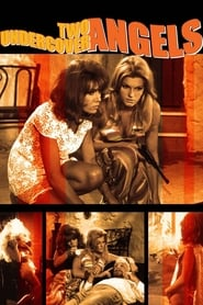 Two Undercover Angels (1969)