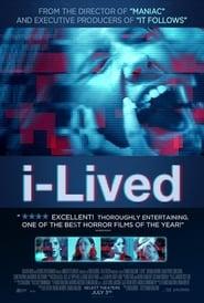 I-Lived (2015)