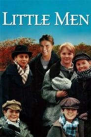 Little Men 1998