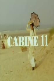 Cabine 11