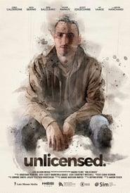Unlicensed (2020)