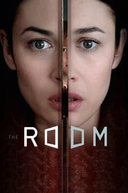 The Room (2019) Full Movie Watch Online