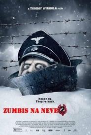 Zumbis na Neve 2