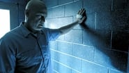 Brawl in Cell Block 99 Images