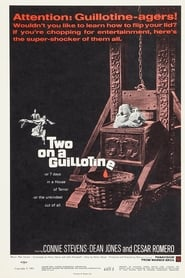 'Two on a Guillotine (1965)
