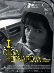 I, Olga Hepnarová Filme de Streaming