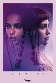 Poster Gemini 2018