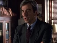 Law & Order: Special Victims Unit Season 1 Episode 15 : Entitled (1)