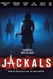 Jackals Full Movie Download Free HD