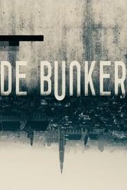 De Bunker 2015