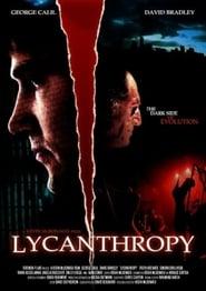 Lycanthropy movie