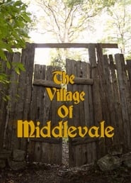 The Village of Middlevale (2015)