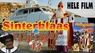 EUROPESE OMROEP | Sinterklaas en de Verdwenen Pakjesboot