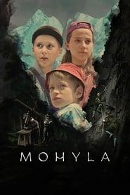 Mohyla 2019
