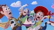 Captura de Toy Story 4
