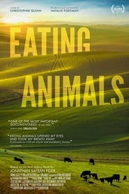 Eating Animals Netflix HD 1080p