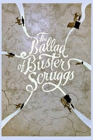 The Ballad of Buster Scruggs (2018) Online Cały Film CDA