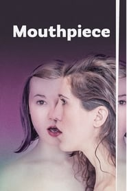 Mouthpiece