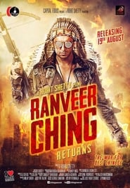 Ranveer Ching Returns 2017 Full Movie Watch Online Free HD Download