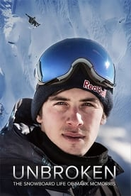 Unbroken: The Snowboard Life of Mark McMorris (2018) Openload Movies