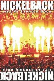 Nickelback - Live at Sturgis 2009