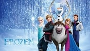 Frozen picture