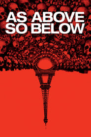 watch as above so below online free 123movies