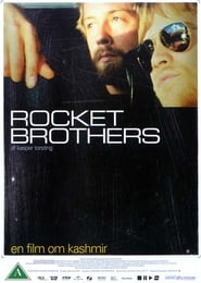 Rocket Brothers 2003